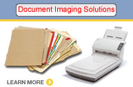 Document Scanning Solutions for Everyone